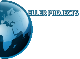 ELLER PROJECTS